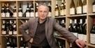 Bibliovino : Un Noël qui change ? C'est maintenant ! - Le Figaro L'Avis du Vin | Ben Wine Marketing | Scoop.it