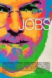 Watch Jobs Online | Download Movies | Scoop.it