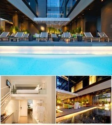 Enjoy Exploring the City in Central of Singapore | Hotel in Asia | Scoop.it
