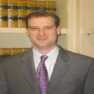 Theodore A. Spaulding | Atlanta Personal Injury Trial Lawyer | Scoop.it