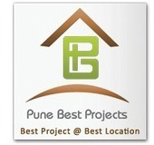 Pune Best Projects | Pune Property | Pune Properties | Sale - Buy - Property | Manoj | Scoop.it
