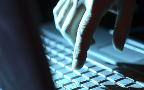 UK Government urges people to be more 'cyber streetwise' | the on-demand world | Scoop.it