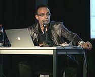 Lev Manovich - Wikipedia, the free encyclopedia | Art  meets Technology | Scoop.it