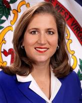 West Virginia 2014 US Senate Race to Feature Rare Matchup ... | US Politics | Scoop.it