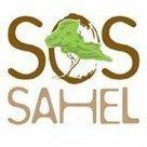 Sahel: Y aura-t-il une résolution interdisant le paiement des rançons ? | Actualités Afrique | Scoop.it