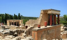 The archaeological examination of palatial Crete | HeritageDaily Archaeology News | Scoop.it
