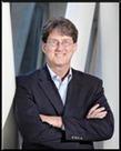 Houston Technology Center appoints Chevron exec as new chairman - Houston Business Journal | Chevron | Scoop.it