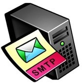 Why Is SMTP Email Server Mandatory For Bulk Mailing? | best email marketing Tips | Scoop.it