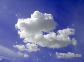 Study Finds Most People Think Cloud Computing Is Run On Actual Clouds | Edudemic | Modern Educational Technology and eLearning | Scoop.it