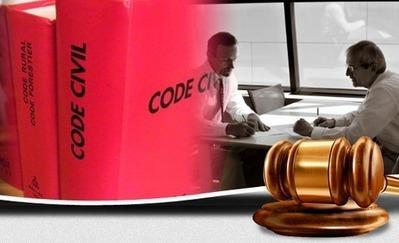 Avec le Web défendez vos droits | | Vivlajeunesse | Scoop.it