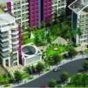 Prestige Falcon City – Bangalore | Prestige Falcon City Bangalore Project - Location, Price, Launch, Floor Plan, Reviews & Forum | Scoop.it