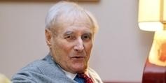 Mort de l'écrivain Gérard de Villiers, le père de SAS | BiblioLivre | Scoop.it