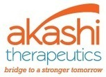 Dosing and Enrollment in HT-100 Trial Suspended - Akashi RX | Duchenne Muscular Dystrophy Research | Scoop.it
