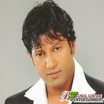 Mahfuz Ahmed actor wikipedia