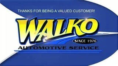 Walko Automotive Service Hillsborough NJ | Auto Service Center | Scoop.it
