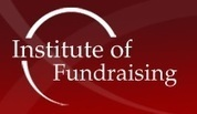 Report on independence by the Institute for Fundraising | Referendum 2014 | Scoop.it