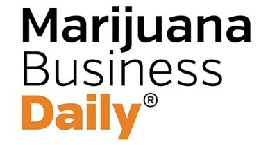 Maryland OKs 102 preliminary medical cannabis licenses - Marijuana Business Daily | health care &  health politics & infographics | Scoop.it