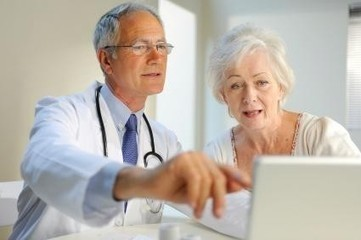 Anamnesis. Fundamental para un buen diagnóstico. | El sentido de la audición | Scoop.it