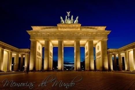 Discotecas de Berlín   Viajes   Scoop.it