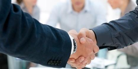 Vitens hernieuwt samenwerking met Comsoft direct bv - WINMAG Pro   Software Asset Management   Scoop.it