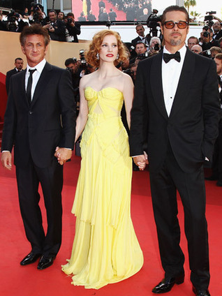 Insider's Guide to the Red Carpet | fashion girl | Scoop.it
