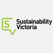 Home - Sustainability Victoria | Our Planet Our Future | Scoop.it