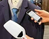 rfid ready - Auto-ID-/RFID-News & Articles - Moods of Norway to roll-out RFID solution in brand stores | RFID Solutions | Scoop.it