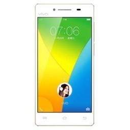 Vivo Y51 | indianpriceinfo | Scoop.it