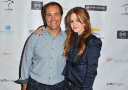 Isla Fisher writing thriller - Movie Balla | Daily News About Movies | Scoop.it