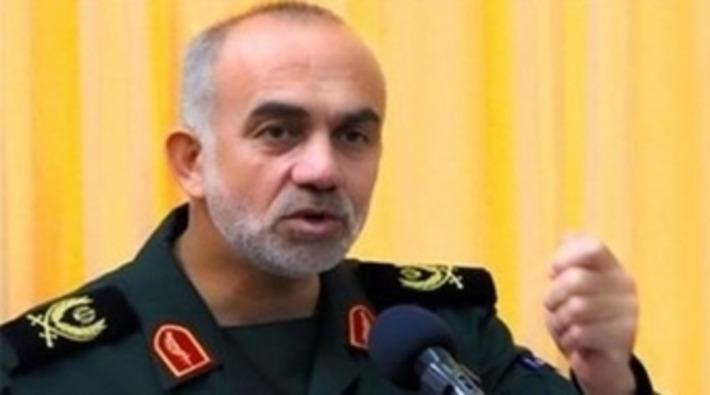L'Iran accuse l'Arabie saoudite de soutenir les Kurdes iraniens pour nuire à sa stabilité   Le Kurdistan après le génocide   Scoop.it