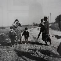 Les Rencontres photo d'Arles en diapo sonore | Ca m'interpelle... | Scoop.it