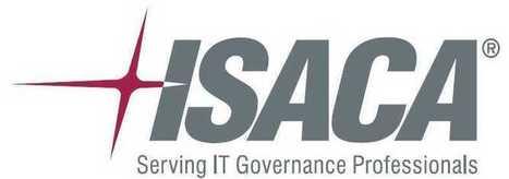 ISACA ofrece educación a distancia - EntornoInteligente | Educación a distancia | Scoop.it
