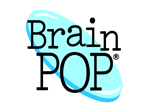 BrainPOP games bring new experiences to math and science | Subject specific links for using IT in the MDHS Classroom | Scoop.it