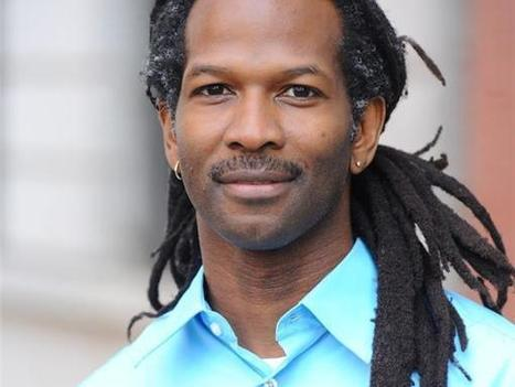 Carl Hart on the High Price of the Drug War | Addiction Information | Scoop.it