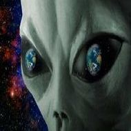 Aliens may find Earth boring: UK astronomer - Moneycontrol.com | Science News & other | Scoop.it