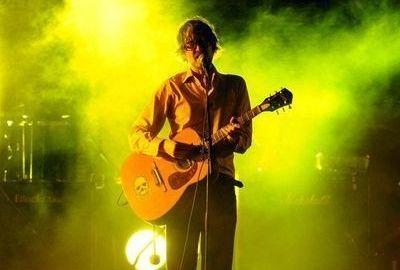 Le 25e Festival des Inrocks ouvre ses portes   News musique   Scoop.it
