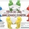 UTILIZACION DE LAS HERRAMIENTAS TECNOLOGICAS EN LA DOCENCIA UNIVERSITARIA