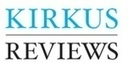 Kirkus | Tools for librarians, presentation, etc... | Scoop.it