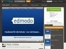 Edmodo-Anleitungen-Beispiele-Hilfe-Deutsch | Didaktiken, Kursdesign, Theoriehintergründe für E-learning, E-Moderation, E-Coaching | Scoop.it