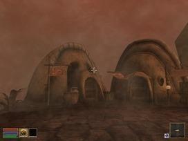 OpenMW,  une implémentation libre du moteur du jeu de rôle,  Morrowind   Actualités de l'open source   Scoop.it