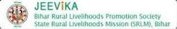 BRLPS Jeevika Notified Recruitment 2014 1343 Jobs Apply Online   BUSINESS   Scoop.it