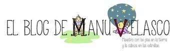 El blog de Manu Velasco | El uso de las Tic en educación | Scoop.it