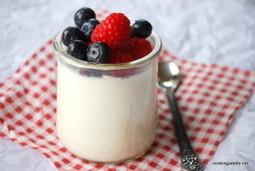 Top 10 Weight Loss Foods For Women - Torrid.tips | Torrid | Scoop.it