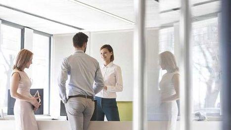 Führungsstrategien: Was Ökonomen zu Leadership sagen | Weiterbildung | Scoop.it