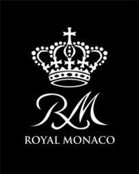 csi 4* fontainebleau : bosty a la maison - royal monaco riviera | Tardonne | Scoop.it