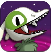 DragonBox - The multi-platform Math Game that is Learner-Centered | AT apps and tools for sped, UDL | Scoop.it