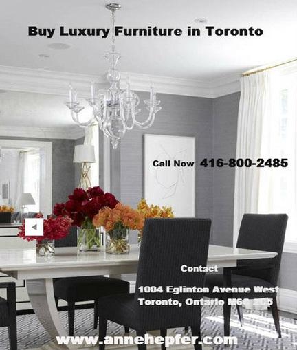 luxury furniture | luxury furniture | Scoop.it