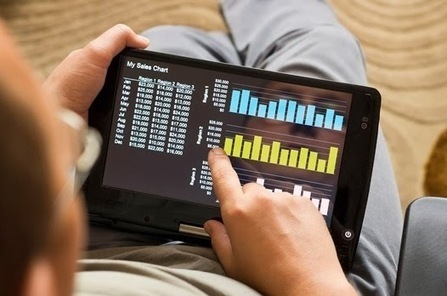 ADSL Aziende: Guida all'acquisto di un tablet per il business   BT leader tra le aziende di telecomunicazioni   Scoop.it