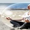 hypnotherapy wisdom