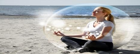 Self Hypnosis Online | hypnotherapy wisdom | Scoop.it